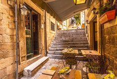 1st Dec 2015 most recent review of Old Town Hostel in Dubrovnik. Read reviews from 1131 Hostelworld.com customers who stayed here over the last 12 months. 94% overall rating on Hostelworld.com. View Photos of Old Town Hostel and book online with Hostelworld.com.