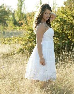 Tara Lynn (plus size model)