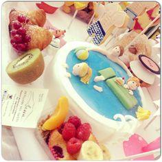 Oggi facciamo colazione in #piscina! #Breakfastdesign#themedBreakfast#Summer#Sea#Summer#Breakfast#swimwear#icedCookies#PoolParty#summerBreakfast##colazione#bikini#beach#biscuits#Croissant#SwimmingPool##pool#swimsuit#Sessaspecialeventandcakes #Sessaspecialeventandcakes #July#Luglio#Sea#mare#Holiday#Muffin#ribes#Albicocca#FreshFruits##kiwi#Sfogliatella #donuts#PoolCake##summerCake#sessaspecialcakes#Sessapasticceria#party#SummerParty#swimwear…