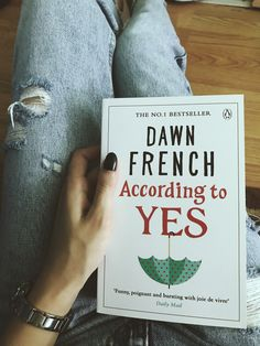 Good book. Great weekend. 🙂 #clujnapoca Dawn French, Best Sellers, Good Books, Cover, Funny, Joy Of Life, Funny Parenting, Great Books, Hilarious