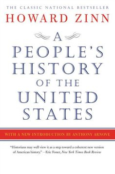 With a new introduction by Anthony Arnove, this updated edition of the classic national bestseller reviews the book's thirty-five year history and...