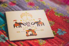 Wedding Invitations Indian Box Bridal Lehenga 16 New Ideas Wedding Cards Images, Simple Wedding Cards, Card Box Wedding, Indian Wedding Invitation Cards, Wedding Invitation Card Design, Unique Wedding Invitations, Invite, Wedding Card Design Indian, Indian Wedding Cards