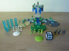 Totobricks: LEGO 50006 LEGO BOARD GAME Legends of Chima Lego Board Game, Lego Boards, Board Games, Legends, Games, Tabletop Games, Table Games