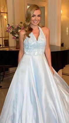 Katherine Jenkins, Wedding Dresses, Fashion, Bride Dresses, Moda, Bridal Gowns, Fashion Styles, Wedding Dressses