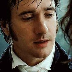 The Definitive Ranking Of Actors Who Have Played Mr Darcy