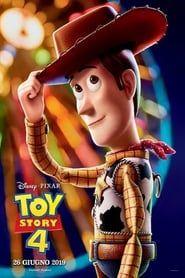 Download Toy Story 4 Film Completo in Italiano - Animation Toy Story 4 Jessie Toy Story, Toy Story 3, Nemo Wallpaper, Disney Wallpaper, Disney Infinity, Disney Springs, Disney Pixar, Disney Characters, Walt Disney