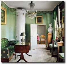 The-furnishings-of-the-Anteroom-are-typical-of-the-Empire-period-with-very-few-ornaments-and-a-strict-positioning-of-the-furniture-Sweden.jpg