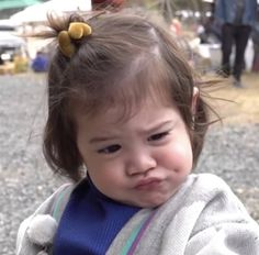 Korean Babies, Asian Babies, Cute Kids, Cute Babies, Superman Kids, Song Triplets, Superman Wallpaper, Kids Kiss, Korean Best Friends