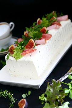 Panna Cotta, Ethnic Recipes, Food, Red Peppers, Dulce De Leche, Meal, Eten, Meals