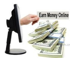 https://vishakharathod.blogspot.in/ earn money without investment
