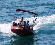 MODEL 435 | WHALY BOATS USA Boat Usa, Inflatable Boat, Us Coast Guard, Marine Blue, Model, Yachts, Boats, Rowing
