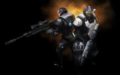 XCOM Enemy Unknown Wallpapers HD Wallpapers