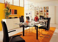 Elemen Penting Desain Rumah Kontemporer Modern » Gambar 571