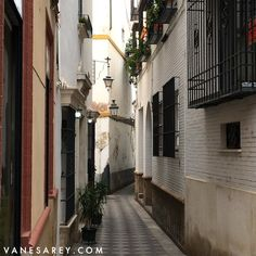 vanesa-rey-travel-seville-small-street-2014