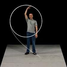 william forsythe choreographer - Cerca amb Google
