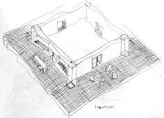 Solohouses