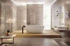 Картинки по запросу кафель для ванной