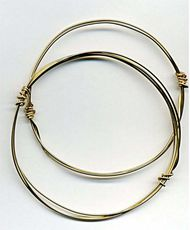 Anne Woodman Jewelry from Favery.com!