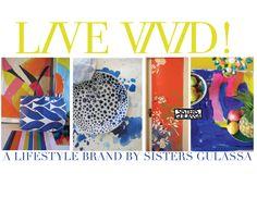 VividLiving! SistersGulassa