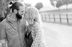 juli fotografie » weddings, portraits & lifestyle » Feel the Love. Svala & Didier