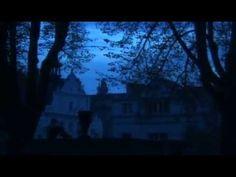 Udělení milosti se zamítá. cz - YouTube Drama, Video Film, Northern Lights, Youtube, Mansions, Videos, Music, Movies, Travel