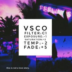 Image in VSCO? Vsco Pictures, Editing Pictures, Photography Filters, Photography Editing, Vsco Tumblr, Tumblr App, Fotografia Vsco, Best Vsco Filters, Vsco Effects