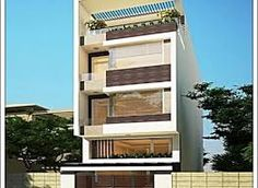 Image result for nhà ống