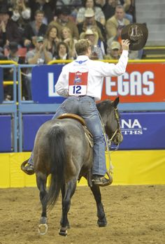 Cowboy Butts...Tuf Cooper..... look. at. that. ass.