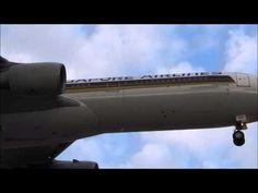 19 Stunden Reisedauer: Singapore Airlines stellt längsten Passagierflug der Welt ein