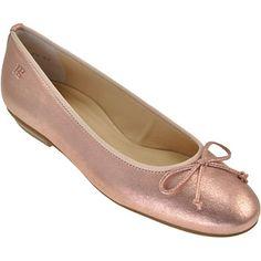 Damenschuhe Ballerina Paul Green 3102-961 im Paul Green Online-Shop kaufen