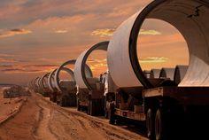 Kok kömürü ve petrol imalatı Opera House, Gate, Clouds, Building, Portal, Buildings, Construction, Opera, Cloud