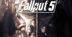 Leak Confirms Fallout 5 In Development, Pre-Production Has Already Begun Fallout 4 Videos, Pre Production, Gaming, Videogames, Game