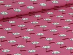 Popeline - Amore - Spiaggia - Hamburger Liebe - pink