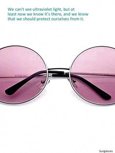 8fc7e331fc8 Head to the website to see more on ~ popular sunglasses