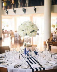 blue #wedding