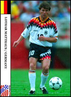 Soccer Kits, Football Kits, Soccer Cards, Baseball Cards, English Football League, Garra, Fifa World Cup, Usa, Soccer Guys