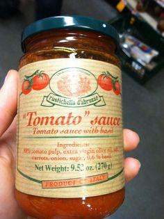 """""""tomato"""""""
