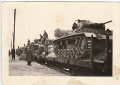 PANZER iii railway - Google 検索