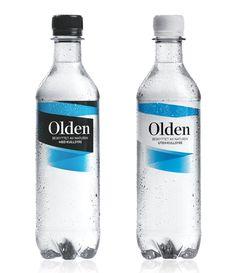 olden1.jpg (538×623)