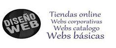 Crear Tienda con Prestashop economica   Tienda Virtual  Tienda Online