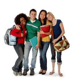 high school seniors scholarships