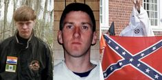 The Top Five Attacks On America Committed By Christian Terrorists, Not Muslims. Ted Cruz and Mike Huckabee say Christians never commit terrorism on American soil. They are dead wrong.