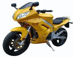 Fully Assembled Sports Bike 250cc Street Legal Sports Bike 250 Cc Motorcycle Standard with Clutch Roketa http://www.amazon.com/dp/B0093CHE3W/ref=cm_sw_r_pi_dp_S-Kdub1MVWDER