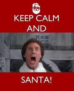 Probably one of my favorite Christmas movies :)