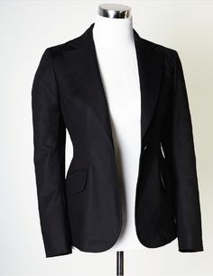 Professional Jackets For Women Jacketin