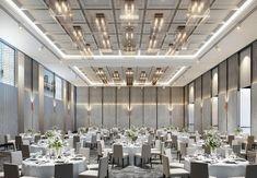 Bangkok Marriott Hotel The Surawongse: UPDATED 2018 Reviews, Price Comparison and 187 Photos (Thailand) - TripAdvisor