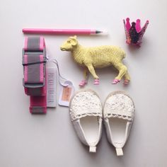 Pocket Trailer www. Baby Shoes, Pocket, Kids, Clothes, Fashion, Young Children, Outfits, Moda, Boys