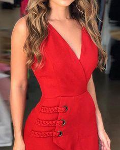 Women's Fashion Vestidos Bodycon Online Shopping – Chic Me Modest Dresses, Sexy Dresses, Fashion Dresses, Summer Dresses, Party Dresses, Elegant Dresses, Formal Dresses, Wedding Dresses, Fashion Clothes