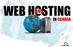 Canadian Web hosting services give you as an individual or an institution in Canada the opportunity to create and run/display a website on internet. World Finance, Online Marketing, Digital Marketing, Service Canada, Internet News, Marketing Consultant, Competitor Analysis, Search Engine Optimization, Awesome