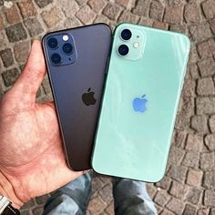 iphone 11 wallpaper iphone 11 pro iphone 11 2019 apple iphone 11 iphone 11 meme to every apple fan free iphone 11 Iphone Meme, Iphone Pro, Iphone Cases, Apple Iphone, Iphone 11 Colors, Telephone Iphone, Accessoires Iphone, White Iphone, Pink Iphone